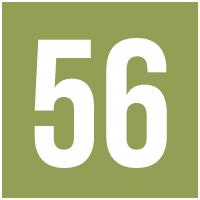 femtiosex i pedersöre